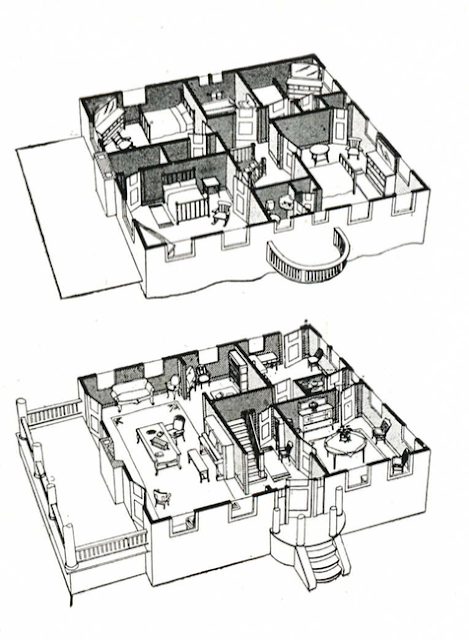 aladdin colonial floor plan 1917