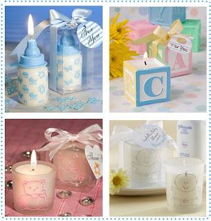 lembrancinha-de-cha-de-bebe-velas-aromaticas