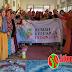RKI Lampung Timur adakan Layanan Kesehatan di Gunung Pelindung