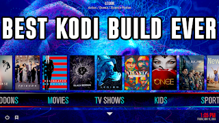 luxury kodi world build