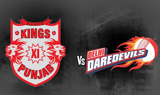 DD vs KXIP Prediction Today IPL 7th Match Today Who Will Win Today