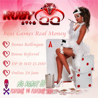 Image Result For Rubyqq Com Agen