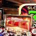 Inilah Stus Judi Slot Joker123 Indonesia Terpercaya