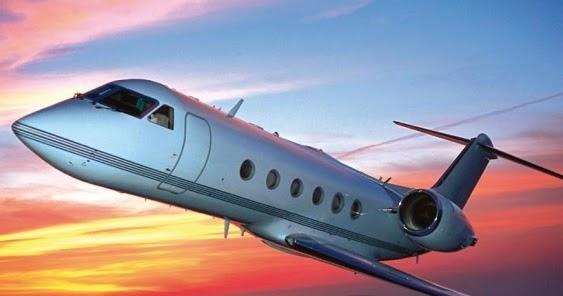 private pilot license test guide