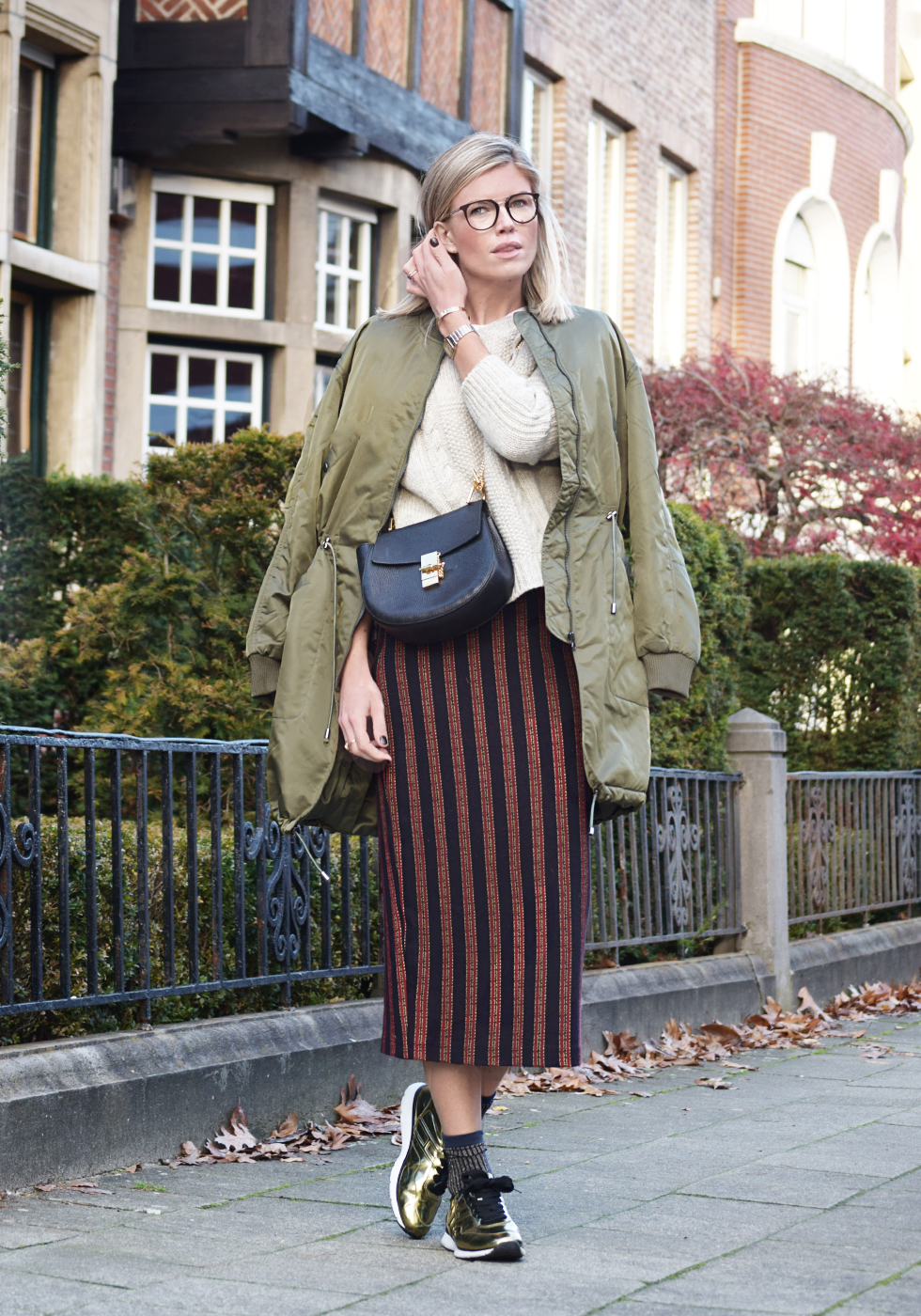 Dewolf, Marc by Marc Jacobs, Dondup, Hogan, Mia Zia, Pinko, Cartier, Chloé, spell on me, ootd, style, fashion, blog