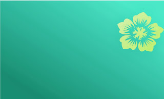simple design background and wallpaper free: desain ...