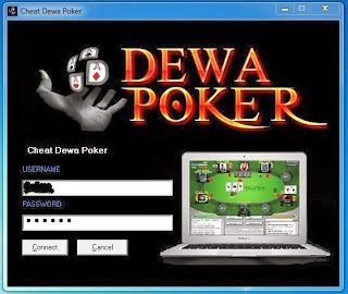 cheat dewa poker.com 2013