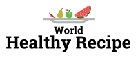 World Healthy Recipes