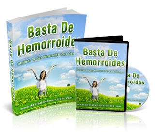 Ebook: Basta de Hemorroides, Basta de Hemorroides, Descargar Ebook Basta de Hemorroides, Enlace de descarga, Ebook pdf,