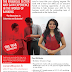 Vacancy In Seylan Bank PLC  Post Of - Internship