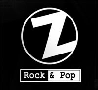 Z Rock and Pop en vivo por internet