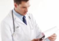 interpretare citirea analizelor medicale gratuita online