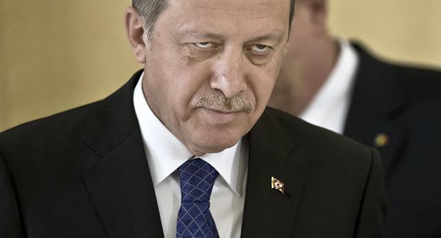 Άρχισε η αντίστροφη μέτρηση για την Τουρκία