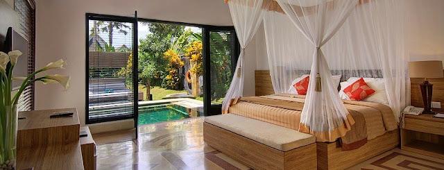 Memilih  Spa Bali Seminyak Untuk Spa