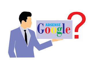 Pengertian google adsense dan cara menggunakannya