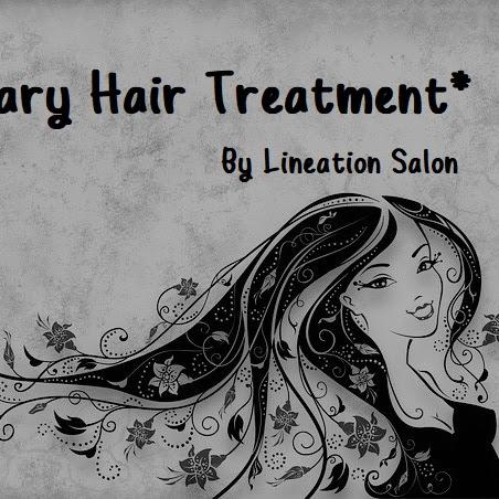 Rambut Bermasalah? Lakukan Rosemary Hair Treatment
