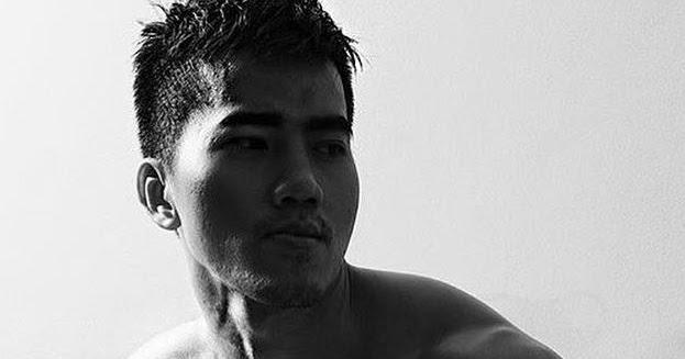 Kwentong Malibog Kwentong Kalibugan- Best Pinoy Gay Sex -3021