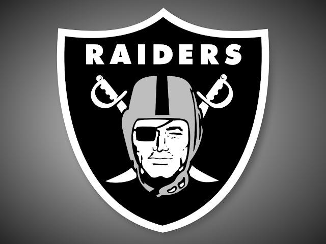 Raiders Mendobrak Stadion Baru di Las Vegas