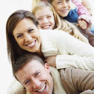 12 de noviembre: Presentación de la Escuela de Familias