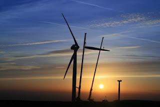 """Choisir un fournisseur d'électricité """"verte"""", est-ce suffisant pour  participer au développement des énergies renouvelables ?"""