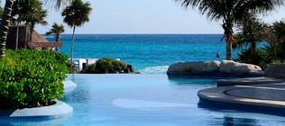 honeymoon-destinations-on-a-budget-tulum