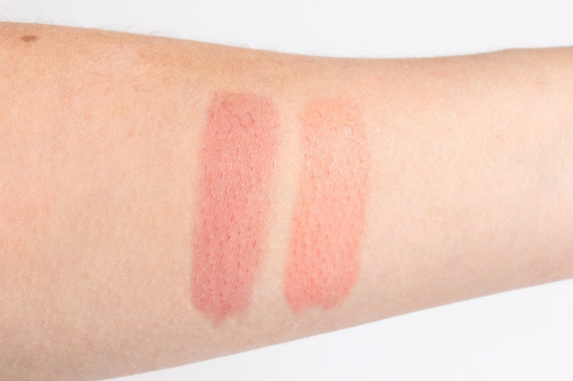 Lancôme Juicy Shaker | Review & Swatches