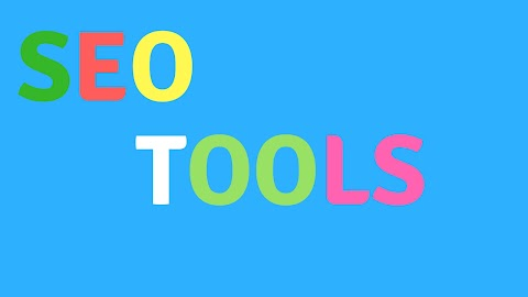 11 Best SEO Tools Of 2018 To Rank Higher In Google
