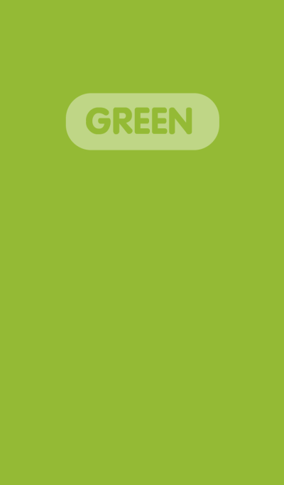 Simple Green theme Vr.1