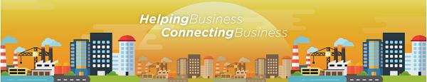 Ciptakan Peluang Bisnis Melalui Hobi - Blog Mas Hendra
