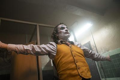 Joker 2019 Joaquin Phoenix Image 7