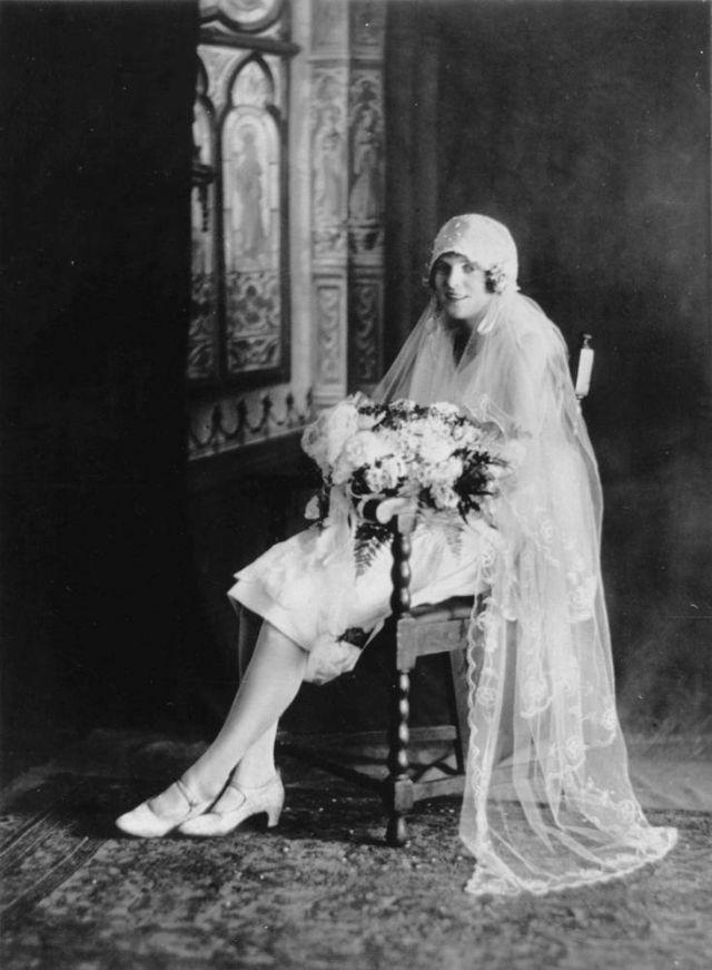 Vintage 1920 Wedding Dresses 36 Inspirational  Beautiful Wedding Dresses