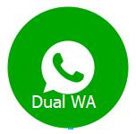 yo whatsapp messenger