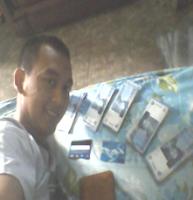 http://arwokodukuntogel.blogspot.co.id/