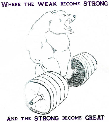 weightlifting-bear.jpg