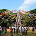 20 Tempat Wisata Bagus Dan Menarik Di Solo Jawa Tengah