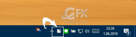 Belirli Süre Sonunda Caps Lock Otomatik kapansın-www.ceofix.com