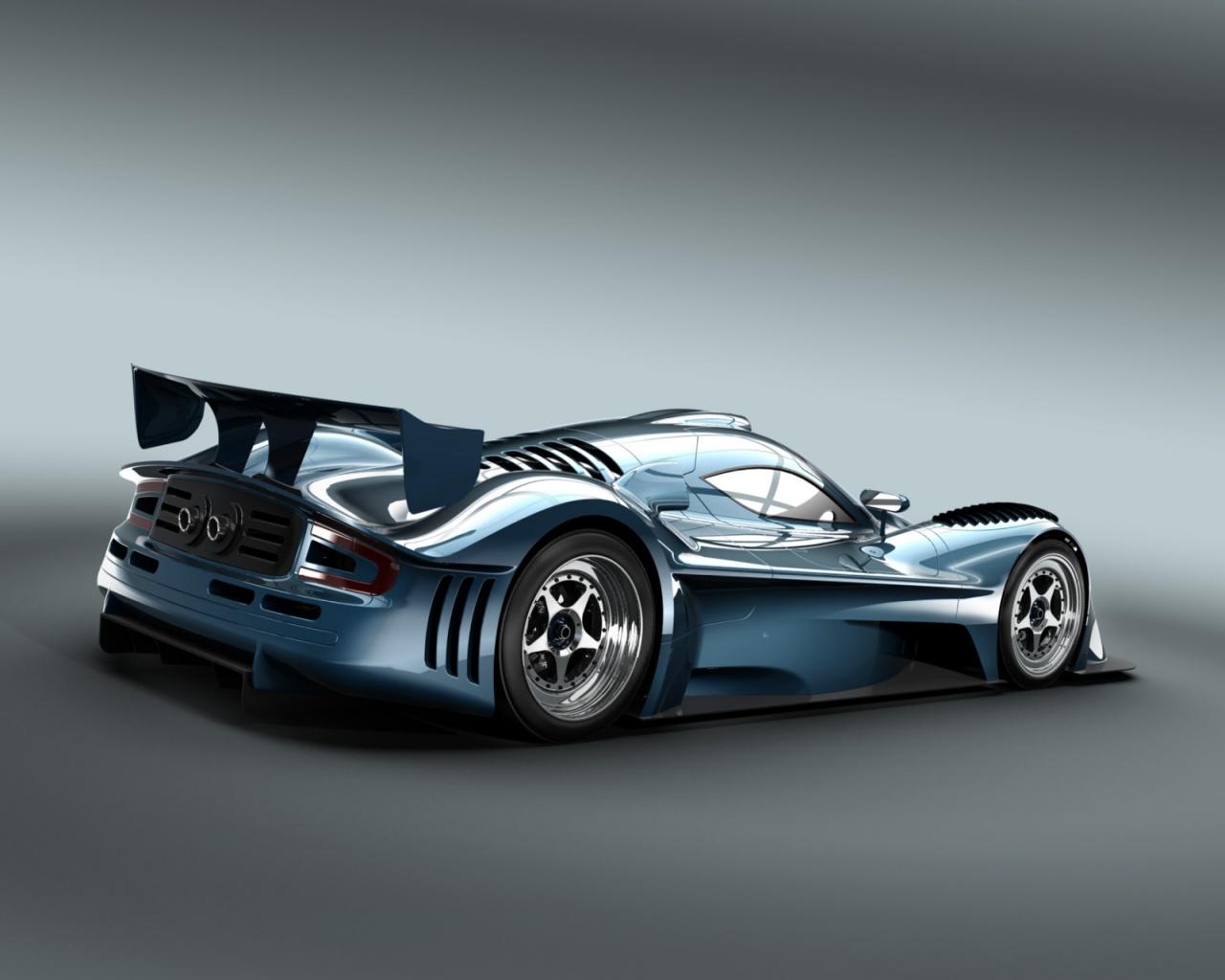 hd amazing cars s 10