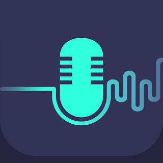 Voice Changer Calling v3.4 ( Latest Version) APK Download for Android