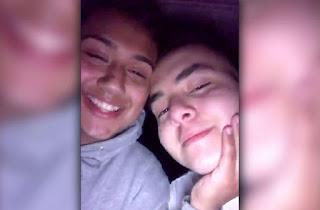 Que mundo, que mundo este!. Hijo de Jenni Rivera, ¿listo para tener hijos con su novio?. Se recuerda confirmó que tenía un romance gay.