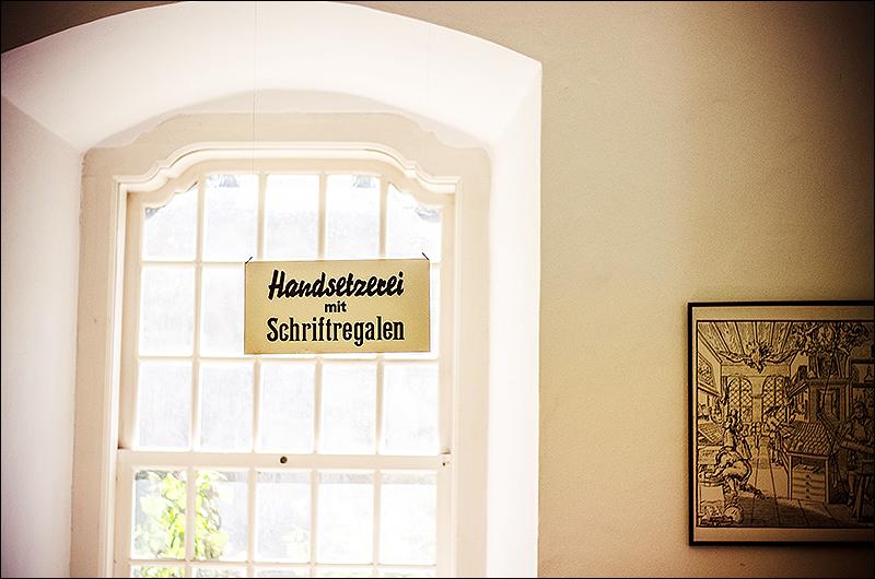 Stephanie Berger - Freilichtmuseum Hagen - Fotografie