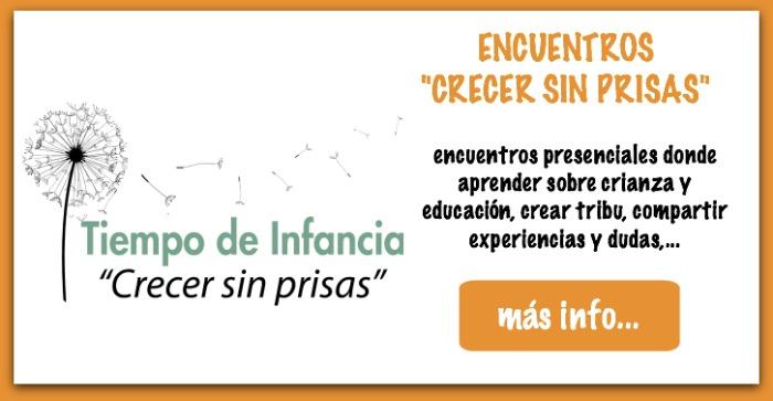 http://tiempodeinfancia.com/