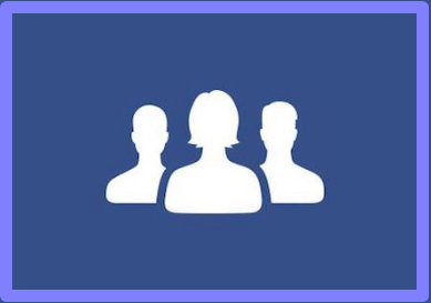 How To Create Facebook Group