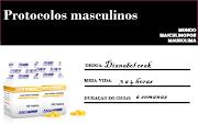 Anabolics #48 Ciclo De Dianabol  2 (Massa/Curto)