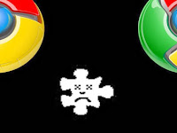 Cara Memperbaiki Flash Player yang Crash pada Google Chrome