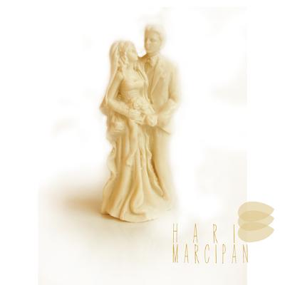 http://harimarcipan.blogspot.hu/2015/03/eskuvoi-marcipanok.html