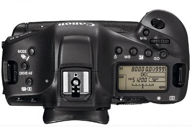 Gambar, Foto, Img EOS 1D X Mark II