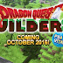Dragon Quest Builders (PS4, PSVita)