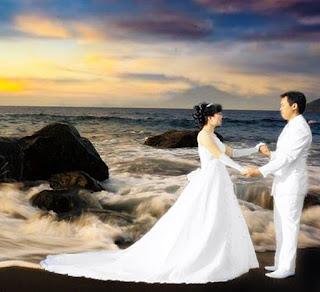 Arti Mimpi Menikah Menurut Primbon Jawa Terlengkap