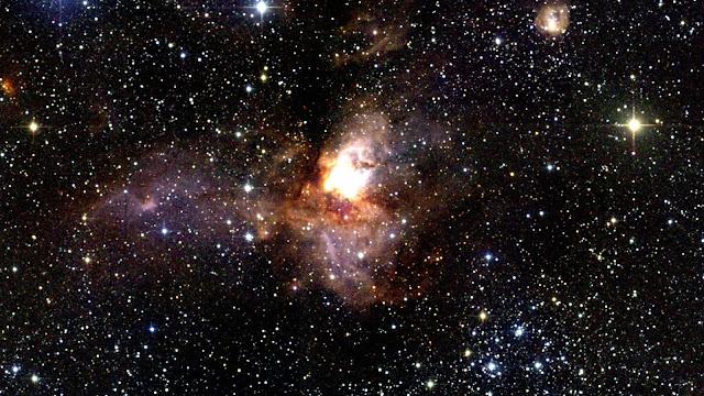مواجهة-سيدنا-ابراهيم-لعبدة-الكواكب-والنجوم