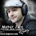 Download Lagu Maher Zain Full Album Mp3 Terbaik Terbaru dan Terpopuler Lengkap Lama dan Baru Rar | Lagurar